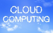 Challenges and Benefits of the Cloud