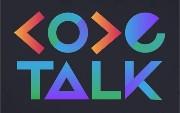 CodeTalk: Jakarta EE's Cloud Native Opportunities [Podcast]