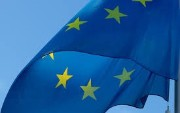 GDPR Implications for Competitive Analysis Within and Beyond the EU