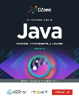 Java: Features, Improvements, and Updates