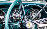 Metric-Driven Decisions: KPIs and Dashboards for Product Managers (Part 3)