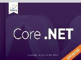 Core .NET