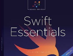 Swift Essentials