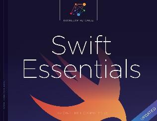 Swift Essentials