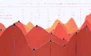 The Top 6 Free Redis Memory Analysis Tools