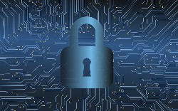 [DZone Research] How the Cybersecurity Landscape Is Changing (Part 2)