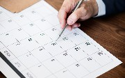 Deadline to Retire SSL and Early TLS: What Does This Mean?