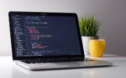 Functional Programming: A Paradigm
