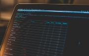 Alibaba Cloud Toolbox — Running CLI in Docker